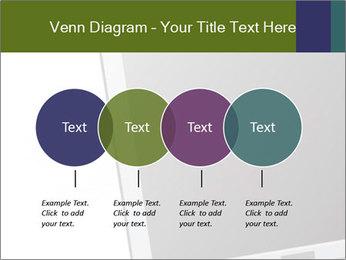 0000060405 PowerPoint Template - Slide 32