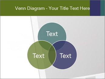 0000060405 PowerPoint Template - Slide 33