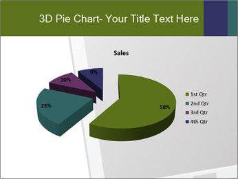 0000060405 PowerPoint Templates - Slide 35