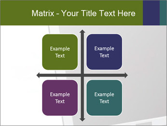 0000060405 PowerPoint Template - Slide 37
