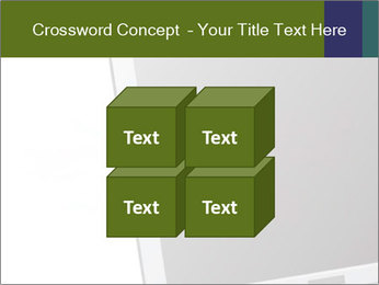 0000060405 PowerPoint Template - Slide 39