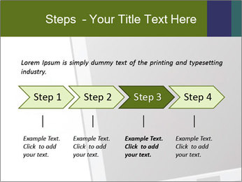 0000060405 PowerPoint Template - Slide 4