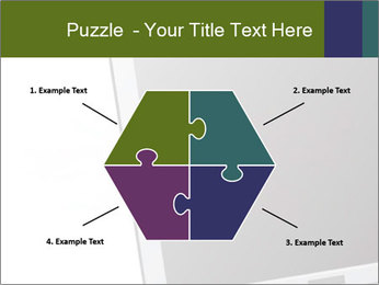 0000060405 PowerPoint Template - Slide 40