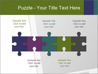 0000060405 PowerPoint Template - Slide 41