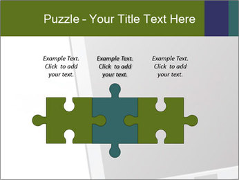 0000060405 PowerPoint Template - Slide 42