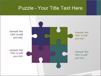 0000060405 PowerPoint Templates - Slide 43