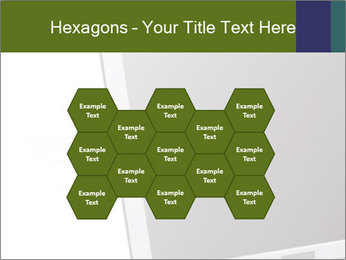 0000060405 PowerPoint Templates - Slide 44
