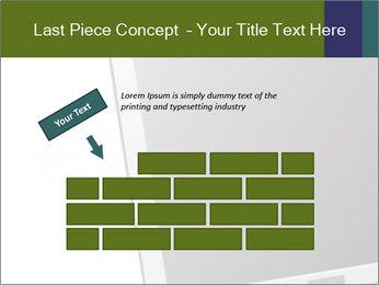 0000060405 PowerPoint Templates - Slide 46