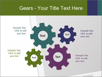 0000060405 PowerPoint Templates - Slide 47
