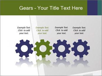 0000060405 PowerPoint Templates - Slide 48