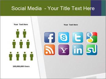 0000060405 PowerPoint Template - Slide 5