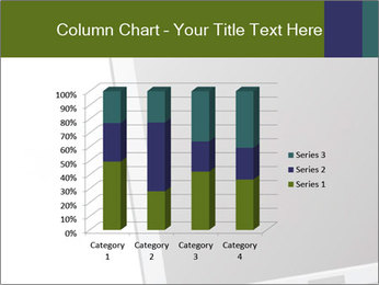0000060405 PowerPoint Template - Slide 50