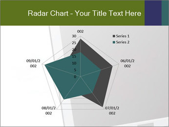 0000060405 PowerPoint Templates - Slide 51