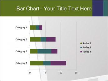 0000060405 PowerPoint Template - Slide 52