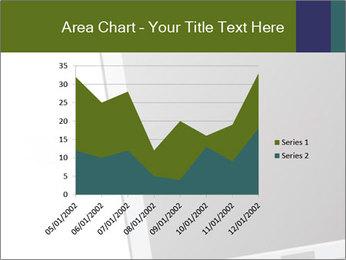 0000060405 PowerPoint Templates - Slide 53
