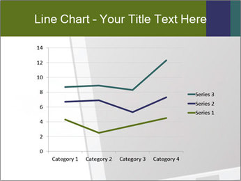 0000060405 PowerPoint Templates - Slide 54