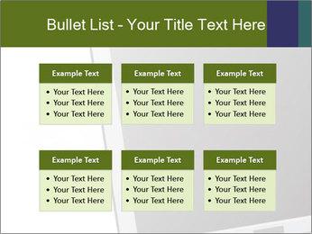 0000060405 PowerPoint Templates - Slide 56