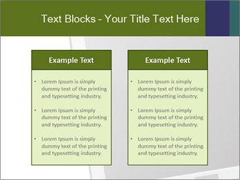 0000060405 PowerPoint Template - Slide 57