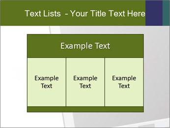 0000060405 PowerPoint Template - Slide 59