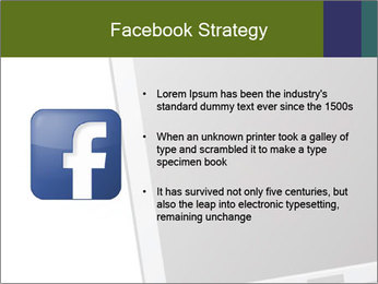 0000060405 PowerPoint Template - Slide 6