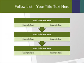 0000060405 PowerPoint Template - Slide 60