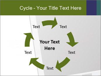 0000060405 PowerPoint Template - Slide 62