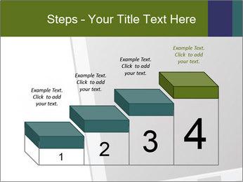 0000060405 PowerPoint Template - Slide 64