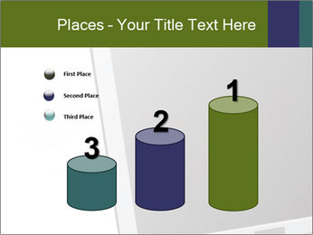 0000060405 PowerPoint Template - Slide 65