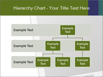 0000060405 PowerPoint Template - Slide 67