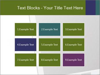 0000060405 PowerPoint Template - Slide 68