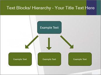 0000060405 PowerPoint Template - Slide 69