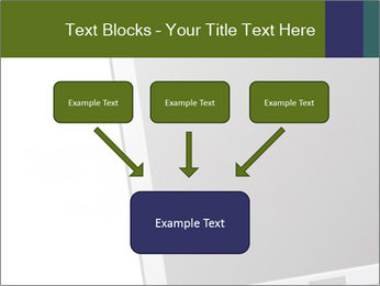 0000060405 PowerPoint Template - Slide 70