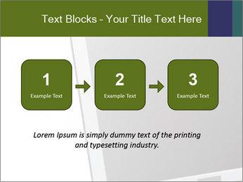 0000060405 PowerPoint Template - Slide 71