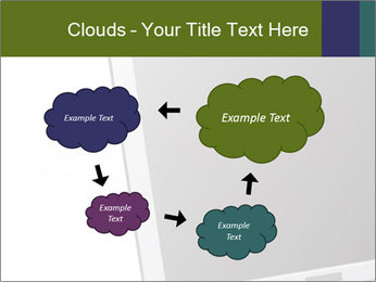0000060405 PowerPoint Template - Slide 72
