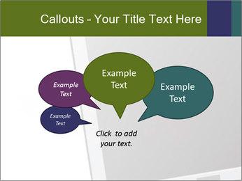 0000060405 PowerPoint Template - Slide 73