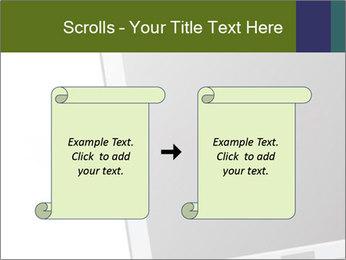 0000060405 PowerPoint Template - Slide 74