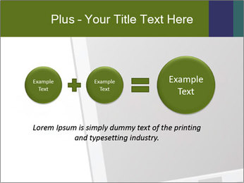 0000060405 PowerPoint Template - Slide 75