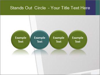 0000060405 PowerPoint Template - Slide 76
