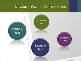 0000060405 PowerPoint Templates - Slide 77