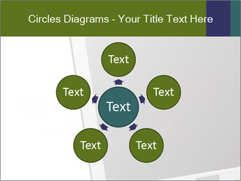 0000060405 PowerPoint Template - Slide 78