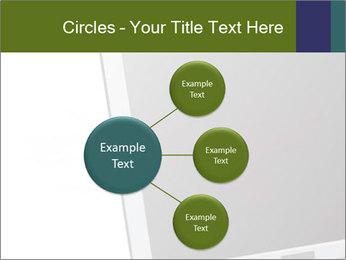 0000060405 PowerPoint Template - Slide 79