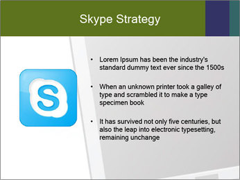 0000060405 PowerPoint Template - Slide 8