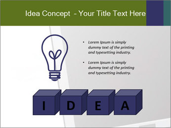 0000060405 PowerPoint Template - Slide 80