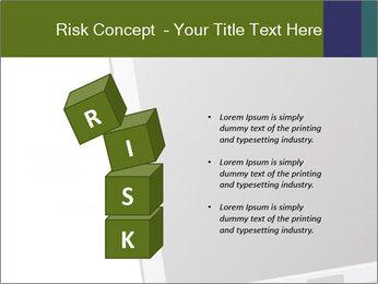 0000060405 PowerPoint Template - Slide 81