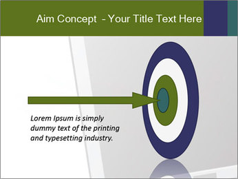 0000060405 PowerPoint Template - Slide 83