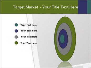 0000060405 PowerPoint Templates - Slide 84