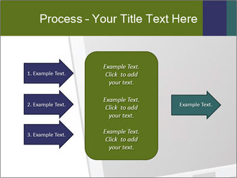 0000060405 PowerPoint Template - Slide 85