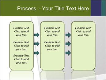 0000060405 PowerPoint Template - Slide 86