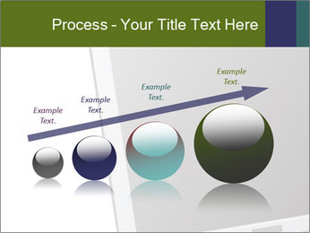 0000060405 PowerPoint Template - Slide 87