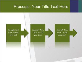 0000060405 PowerPoint Template - Slide 88